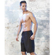 TOMBO UNLINED MENS BOARD SHORTS SPORT-HOSE S M L XL