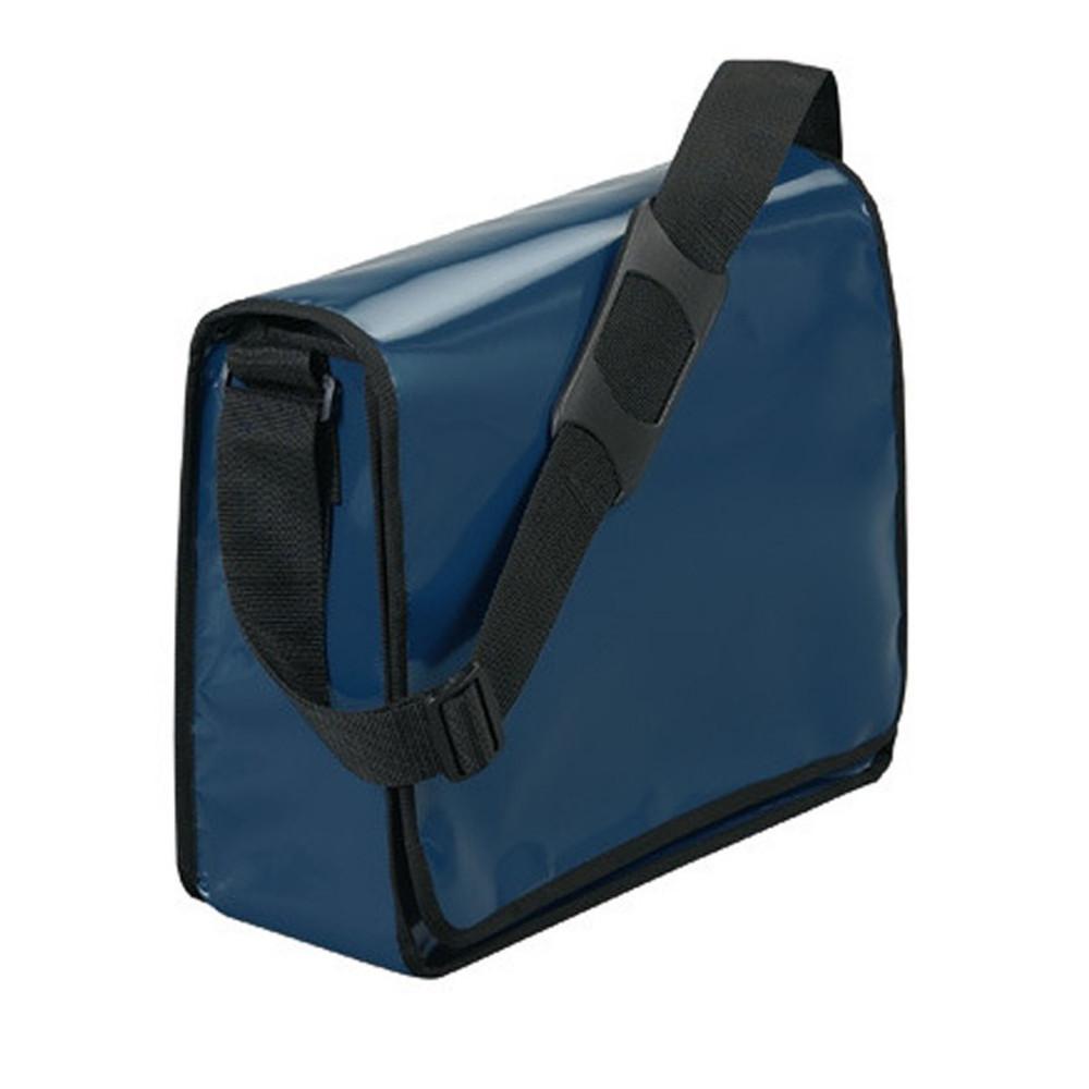 halfar tasche umh ngetasche freizeittasche schultertasche bag lorrybag eco ebay. Black Bedroom Furniture Sets. Home Design Ideas